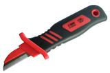 VDE KNIFE 661 001