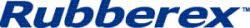 Rubberex (M) Sdn Bhd (Pvt Ltd)
