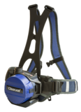 Basic harness iso