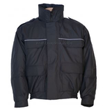 Pilotjacke Mikrophase