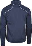 50500 Comfort Softshell navy Back