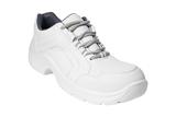 SRC Sneaker