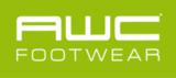 AWC Footwear