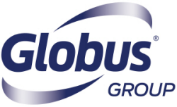Globus (Shetland) Ltd.