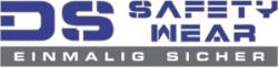DS SafetyWear Arbeitsschutzprodukte GmbH