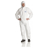 ProSafe® 2 Overall