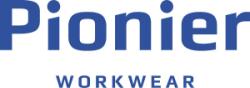 Pionier Berufskleidung GmbH