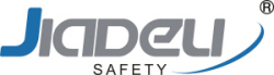 Nantong Jiadeli Safety Products Co., Ltd.