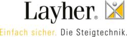Layher Steigtechnik GmbH