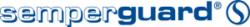 Semperit Technische Produkte GmbH