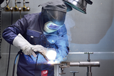 proFlex4® Advanced - Welder protection