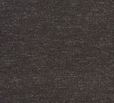 Modal Fabrics & Mixtures