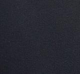 Cotton Fabrics & Mixtures 3410