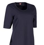PRO Wear T-Shirt | ½ Ärmel