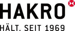 HAKRO GmbH