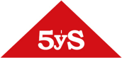 SYSTEM 5S Private Limited