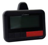 Multitone ATEX PNG Messenger EkoSecure®