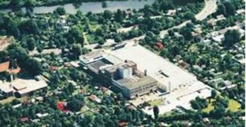 Georg Lemke GmbH & Co. KG