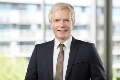 Dirk-Olaf Groschke