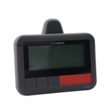 EkoSecure® Pager
