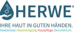 HERWE GmbH