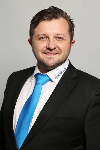 Gebietsleiter PLZ 80-81, 84-86, 89-96 Sergej Steinhauer