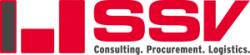 SSV-Technik GmbH