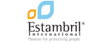 ESTAMBRIL TEXTILES INTERNATIONAL S.L.