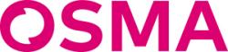 OSMA Trocknersysteme GmbH