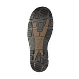 Dunlop Snugboot Wildlander OD60B93 96dpi 1024x1024px E NR 1587