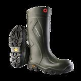 Dunlop Purofort+ Outlander full safety with Vibram