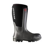 Dunlop Snugboot Workpro full safety NE68A93 96dpi 1024x1024px E NR 1592