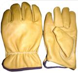 Cotton Gloves AWW 01