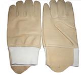 Cotton Gloves ACW 01