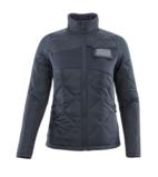 18025-318-010 Jacket
