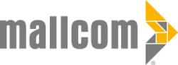 Mallcom (India) Ltd.