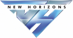 New Horizons Pvt. Ltd.