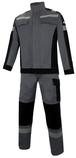 MULTI-5 350 PLUS-R - grau/schwarz