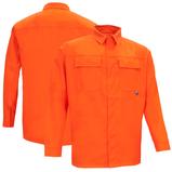 MULTI-4 250 COMFORT - orange