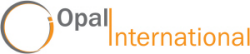 Opal International Partnership