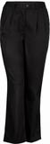 Corp-Womens slacks or trousers