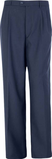 Corp-Mens slacks or trousers