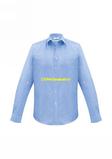 Corp-Mens shirts