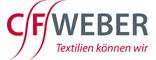 C. F. Weber GmbH