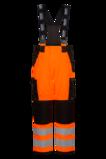 ARC-LR13052