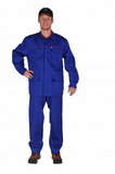suit GoodPRO FR1 Martin