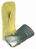 gloves 1-400900AL