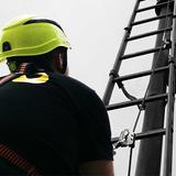 VERTILIGNE Vertic safety