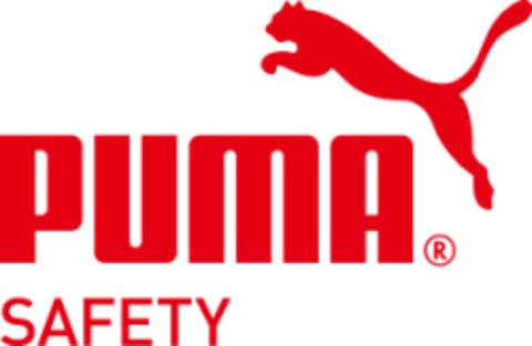 PUMA SAFETY