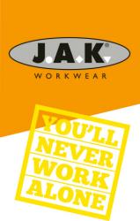 J.A.K. Workwear A/S